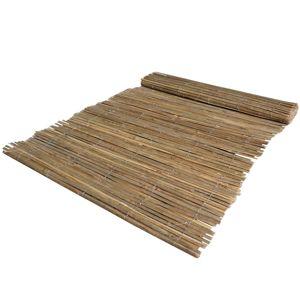 Bambusová rohož 200x500 cm