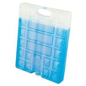 Chladící vložka Freez Pack M30 - 25,5 x 20 x 3 cm (1200g)