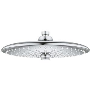 Hlavová sprcha 3 proudy EUPHORIA 260 Grohe 26457000