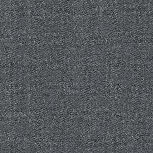 Kobercová krytina 4M Quartz 99
