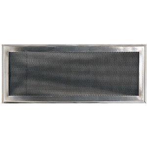 Krbová mřížka  16/45 cm