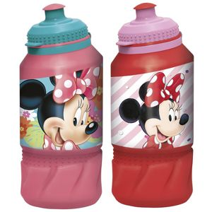 Láhev Minnie Bloom 420ml 12601002