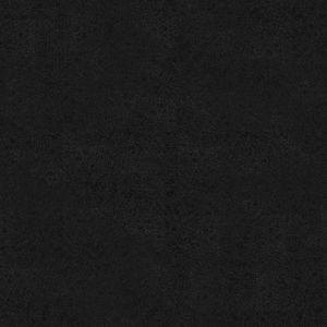 Pracovní Deska 1mb/38mm 60cm Černá Mat Volcan
