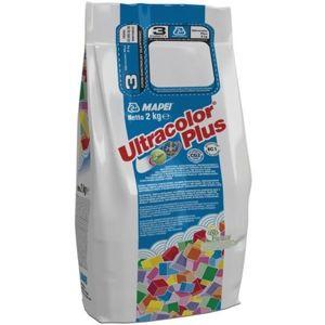 Spárovací hmota 134 ultracolor 2 kg
