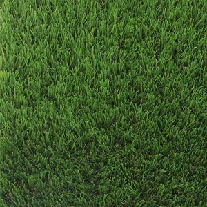 Umelá tráva 4M Royal
